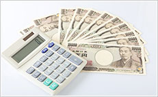 債務整理について