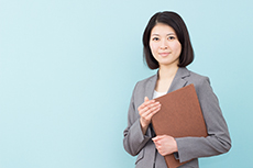 未払残業代、不当解雇などの労働問題