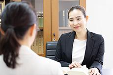 中小企業法務について
